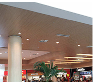 NEXACUSTIX :: BRASIL  Panel Madera